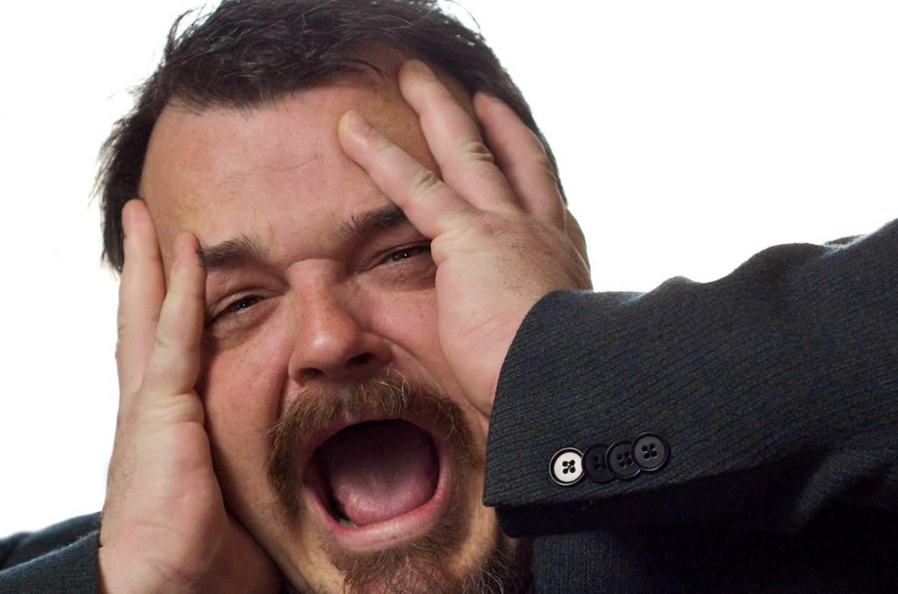 ¿Conocías estas enfermedades del pene?