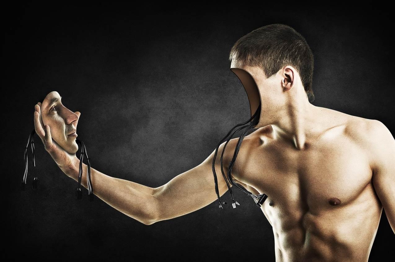 Respuesta sexual masculina: síntomas del placer