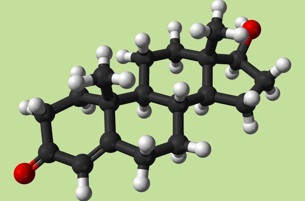 Mejora la función eréctil en pacientes con bajos niveles de testosterona, síndrome metabólico y diabetes