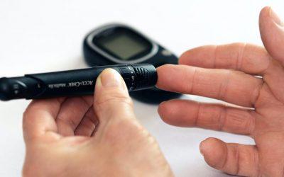 Diabetes y erección masculina: aclara tus dudas sobre esta relación