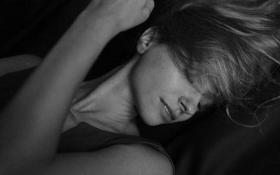 Agosto el mes del Día Internacional del Orgasmo Femenino… celébralo en grande