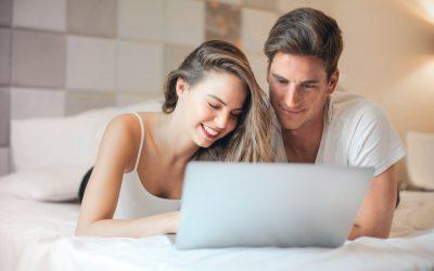 ¿Cómo mejorar el sexo en pareja?