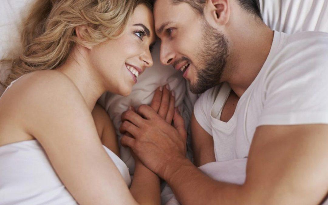 Día Mundial de la Salud Sexual, un día para crear conciencia