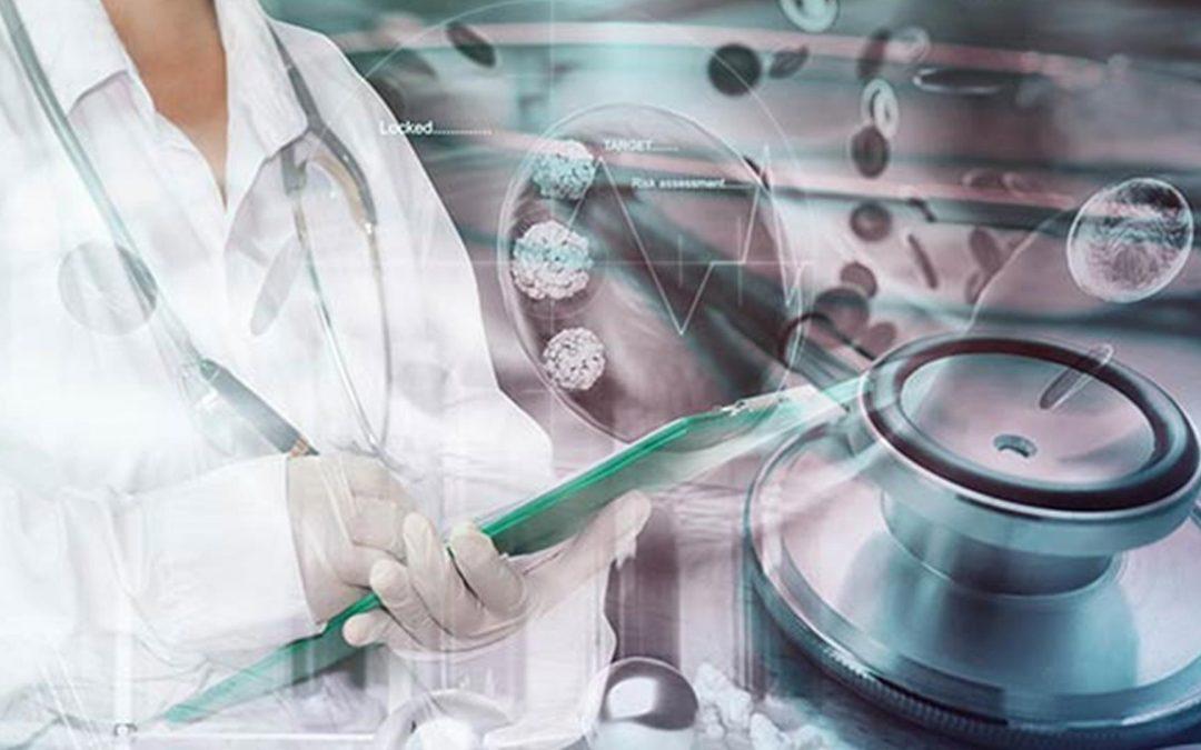 Farmacología clínica de los inhibidores de la fosfodiesterasa 5 en la disfunción eréctil