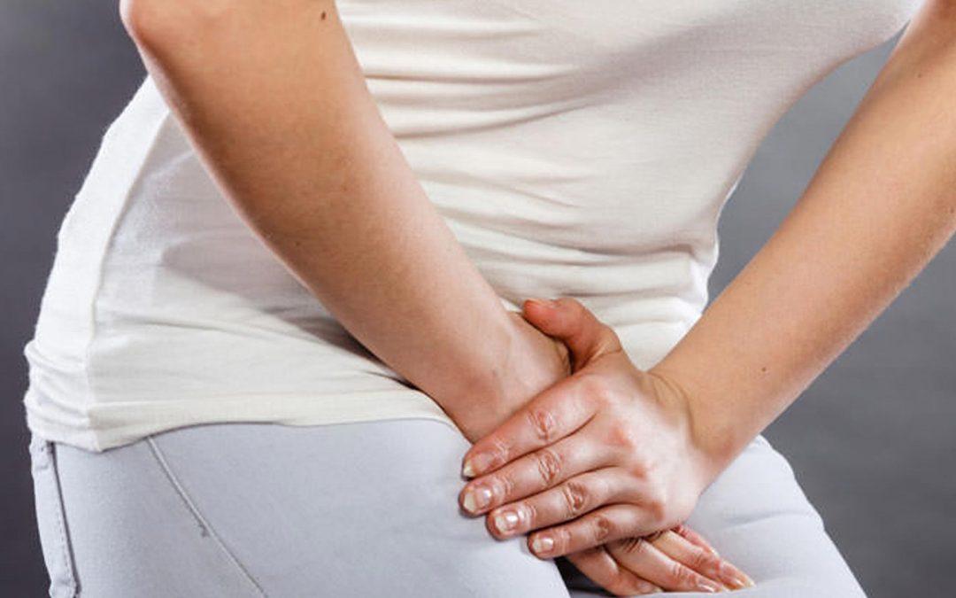 Puntos de vista de la función normal de la vejiga entre mujeres que experimentan síntomas del tracto urinario inferior
