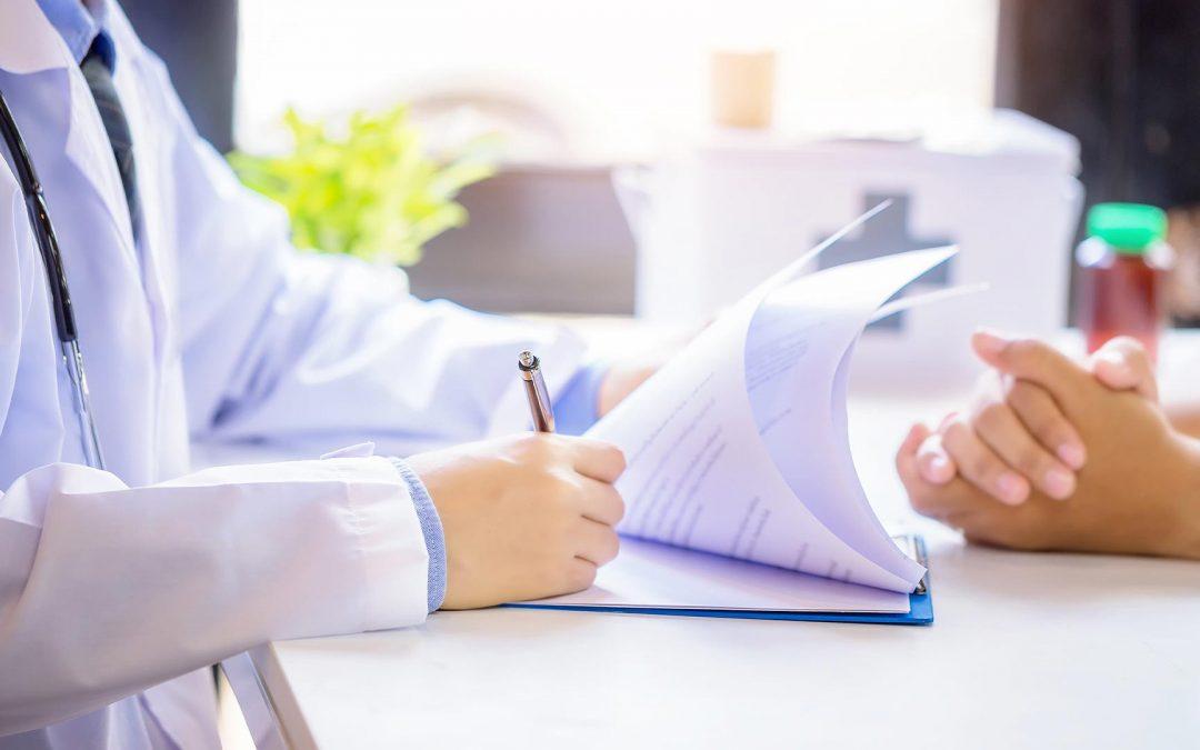 Erectile Dysfunction: AUA Guideline
